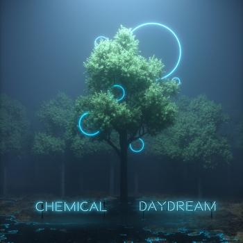 Cover Chemical Daydream