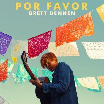 Cover Por Favor