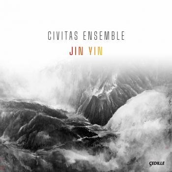 Cover Jin Yin