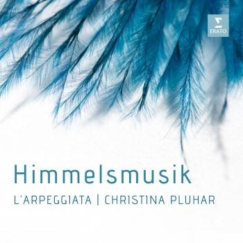 Cover Himmelsmusik