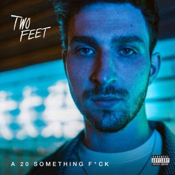Cover A 20 Something Fuck