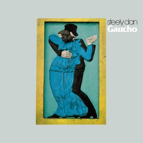 Cover Gaucho