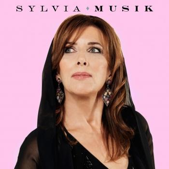 Cover Musik (German)
