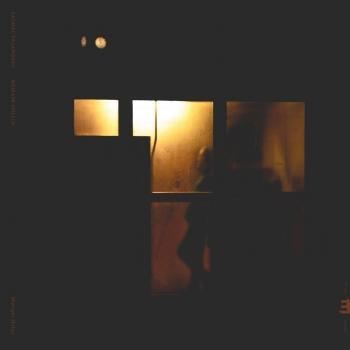 Midnight Shelter