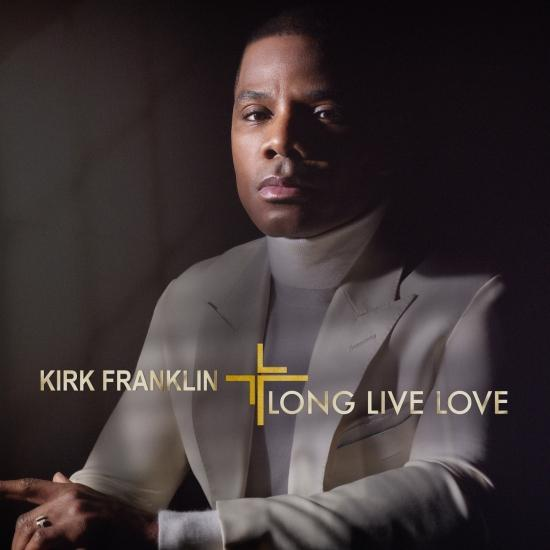 Cover LONG LIVE LOVE