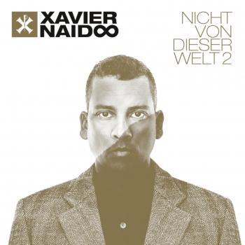 Cover Nicht von dieser Welt 2 (Deluxe)