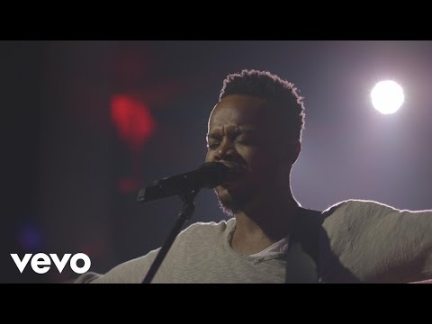 Video Travis Greene - You Waited (Official Music Video)