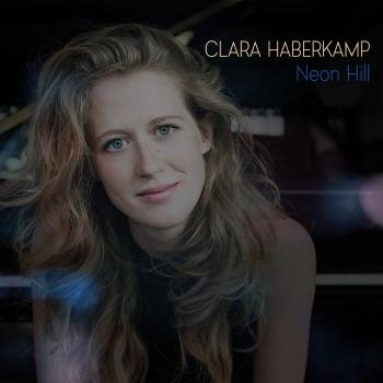 Cover Neon Hill