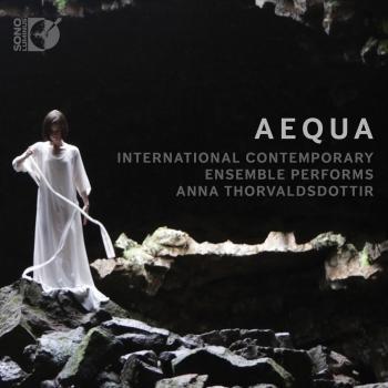 Cover AEQUA