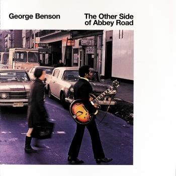 Cover The Other Side Of Abbey Road (Remastered)