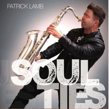 Cover Soul Ties