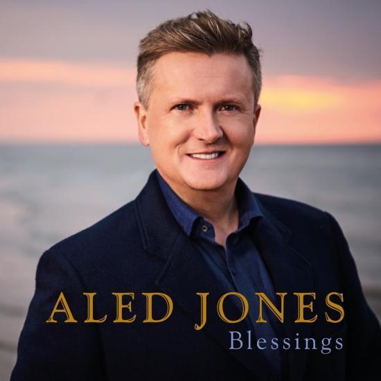 Cover Blessings