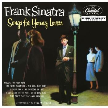 Cover Songs For Young Lovers