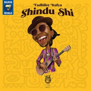 Cover Shindu Shi