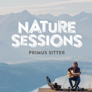 Cover Nature Sessions (#01)