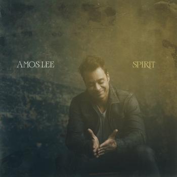 Cover Spirit