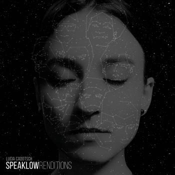 Cover Speak Low Renditions