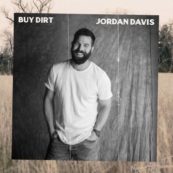 Cover Buy Dirt