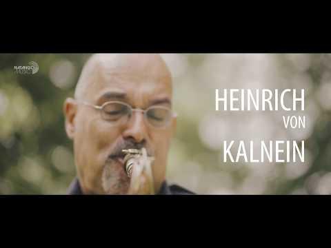 Video Heinrich von Kalnein - Möbius Strip