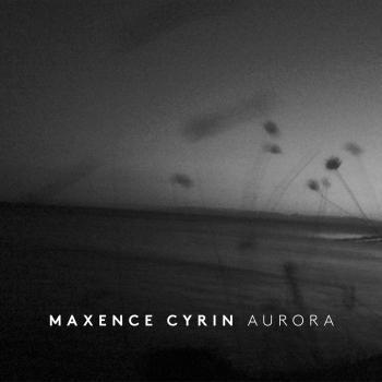 Cover Aurora