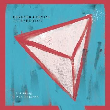 Cover Tetrahedron