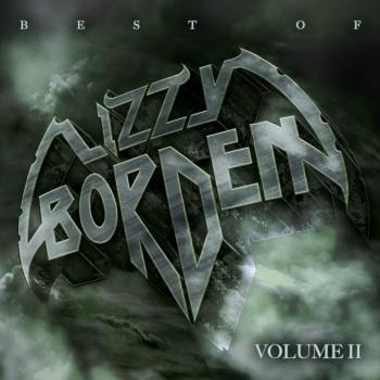 Cover Best of Lizzy Borden, Vol. 2 (Remastered)
