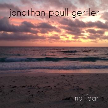 Cover No Fear