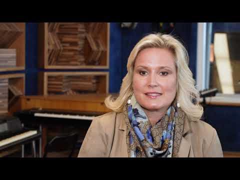 Video Das große Adventskonzert (EPK)