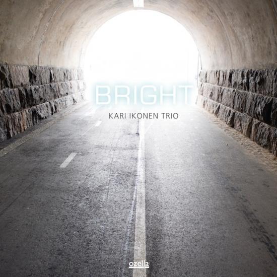 Cover Bright