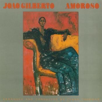 Cover Amoroso