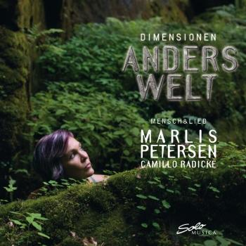 Cover Dimensionen - Anderswelt