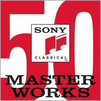 Cover 50 Classical Masterworks (Remaster)