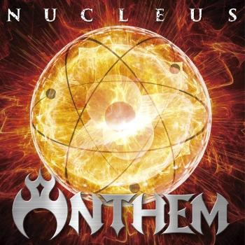Cover Nucleus