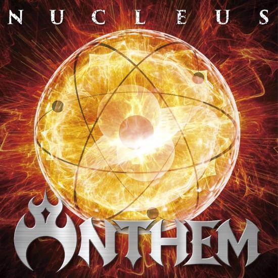 Cover Nucleus