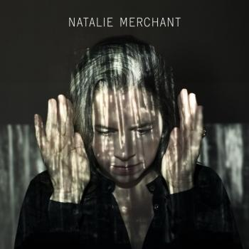 Cover Natalie Merchant