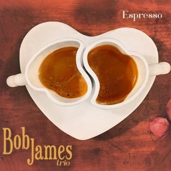 Cover Espresso