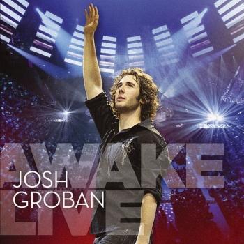 Cover Awake Live (Remastered)