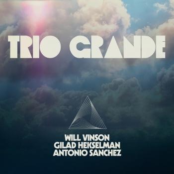 Cover Trio Grande