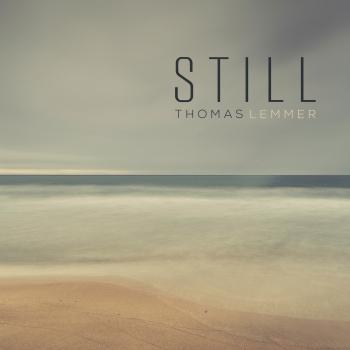 Cover Still