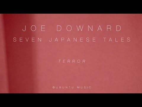 Video Joe Downard - Terror