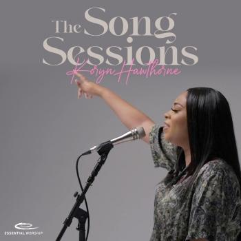 Cover The Song Sessions
