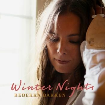 Cover Winter Nights