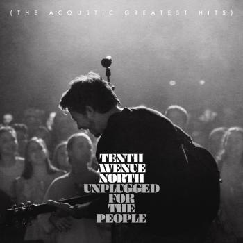 Cover Unplugged for the People (The Acoustic Greatest Hits)