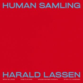 Cover Human Samling