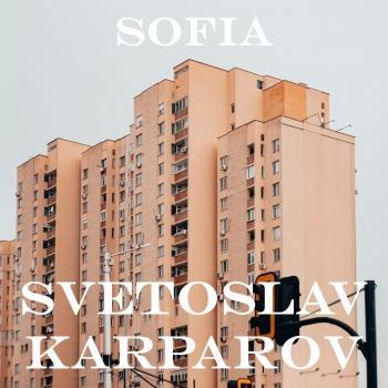 Cover Sofia