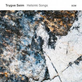 Cover Helsinki Songs