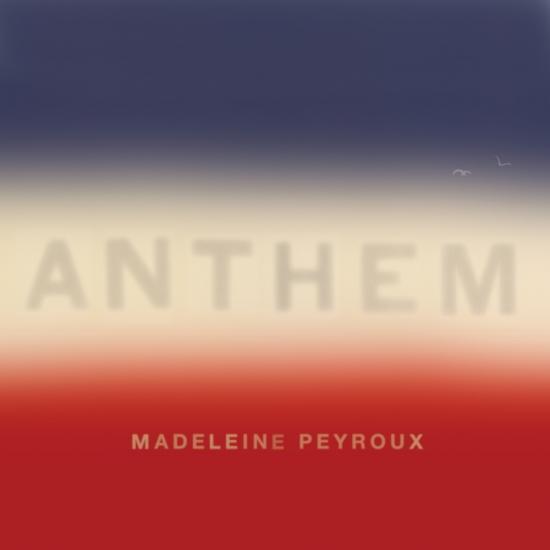 Cover Anthem