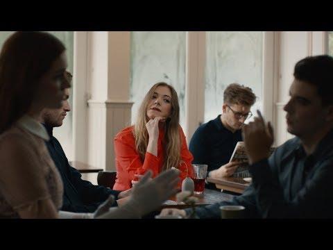 Video Marmozets - Habits (Video)