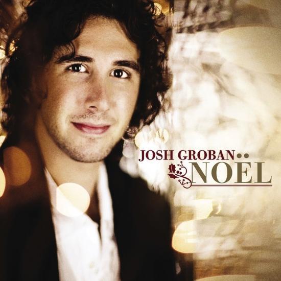Cover Noel