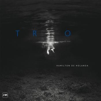 Cover Trio
